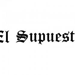 Logo El Supuesto Rectangulo