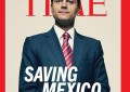 Saving Mexico
