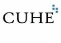 El CUHE informa: Renovación miembros otoño 2014