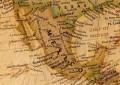 Espacio Foráneo: Durango, Durango, mi tierra querida