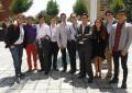 ITAM en el Campeonato Mundial de Debate en Español 2014