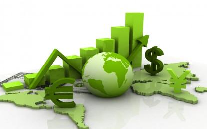 De economía y cosas peores: Valores occidentales
