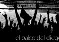 EL PALCO DEL DIEGO 345