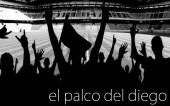 EL PALCO DEL DIEGO 342