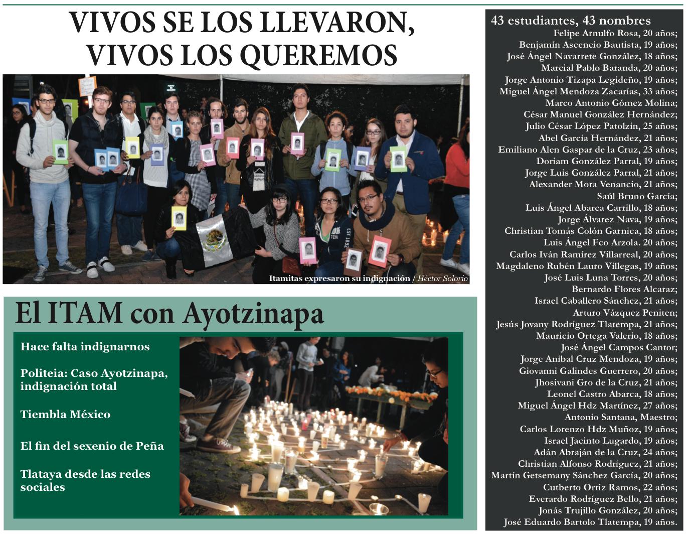 especial-ayotzinapa