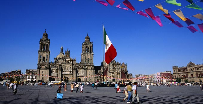 The 'TOP' Nations With The Most Youth Who  Neither Study nor Work | Mexico capital Youth The 'TOP' Nations With The Most Youth Who  Neither Study nor Work zocalo