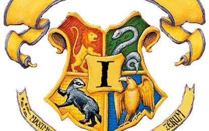 Si el ITAM fuera Hogwarts…