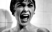 Psicosis itamita: Sobre muletas y tacones