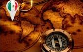 México Global: Las inconveniencias de la gira