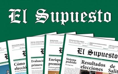 Editorial 337