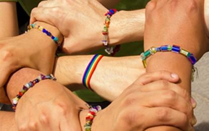 De Palabras y de Acciones: una agenda LGBTTTI para la CDMX