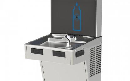¿Garantiza el ITAM el derecho humano al agua?
