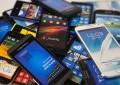 ¿Los teléfonos inteligentes auxiliares contra el estrés?