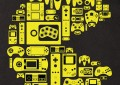 ¿Qué tipo de gamer eres?