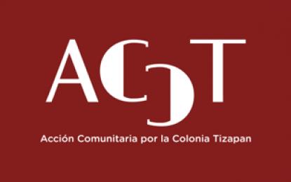 ACCT: El nuevo paradigma de la AEF.
