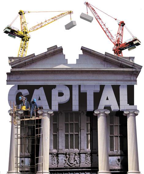 BasileaIII_banco_banklawmonitor